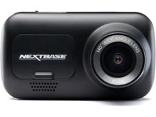 Nextbase 222