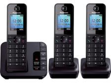 Panasonic KX-TG8183EB
