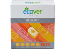 Ecover All in One