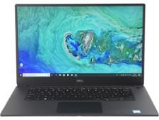 Dell laptop reviews - Which?