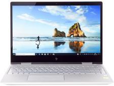 HP Envy x360 15-bp series (bp150na)