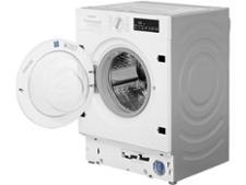 Siemens WI14W500GB iQ700