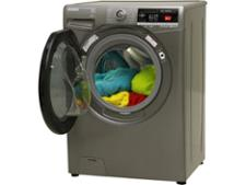 Washing machine reviews which hoover dxoa58ak3r 80 fandeluxe Image collections