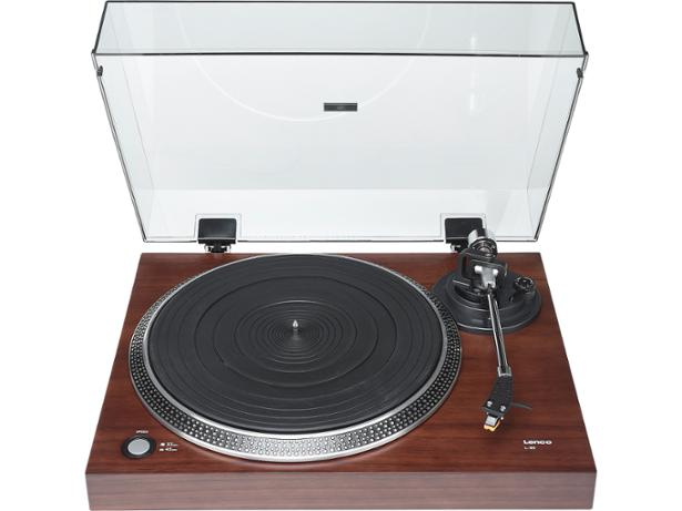 lenco l 90 record players and turntable review which rh which co uk