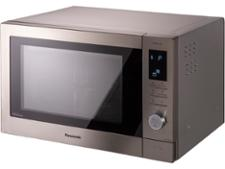 Panasonic NN-CD87KSBPQ