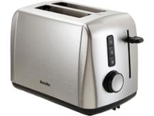 Breville Outline VTT740