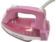 Russell Hobbs Light and Easy 25760