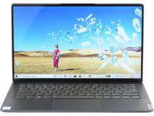 Lenovo Yoga S940-14IWL
