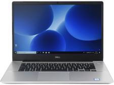 Dell Inspiron 15 5000 (5580)