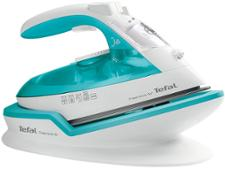 Tefal FV6520 Freemove Air Cordless