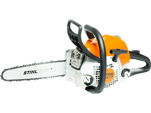Stihl ms 171 chainsaw review which stihl ms 171 keyboard keysfo Images