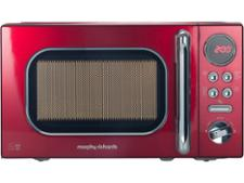 Morphy Richards Accents 511502
