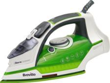 Breville PowerSteam Aero Ceramic VIN393