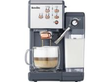 Breville One-Touch VCF109