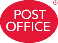 Post Office Unlimited Broadband (12 month contract)