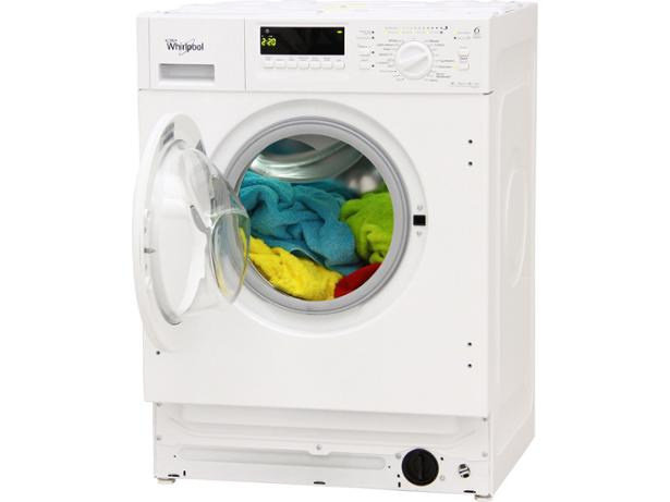 Whirlpool awoe7143 washing machine review which fandeluxe Gallery