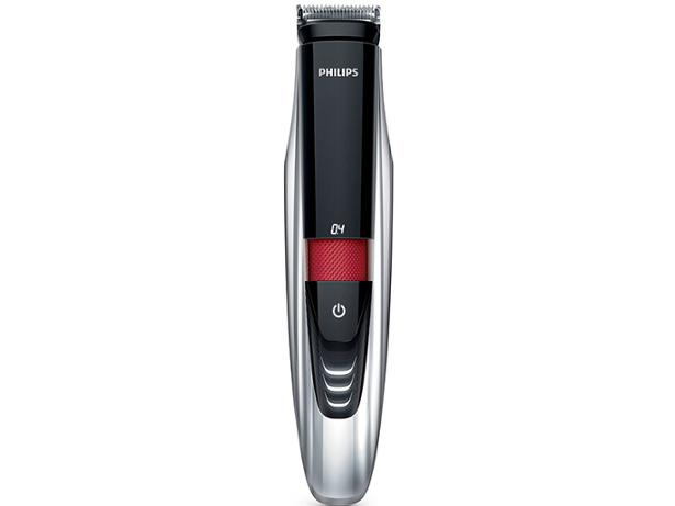 philips bt9280 beard trimmer with laser beard trimmers and hair clipper review which. Black Bedroom Furniture Sets. Home Design Ideas