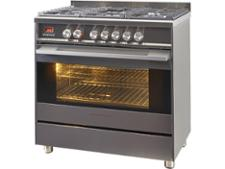 Fisher & Paykel OR90SDG4X1