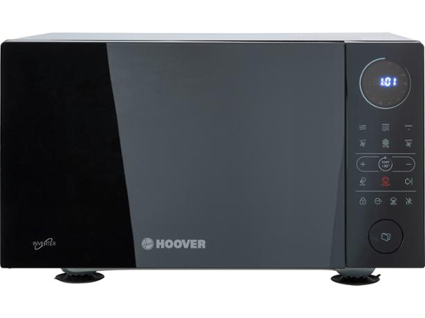 Hoover HMCI25TB UK Review