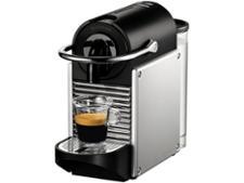 Magimix Nespresso Pixie
