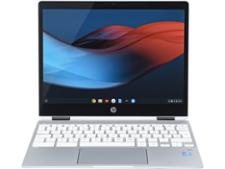 HP Chromebook x360 12b-ca0001na