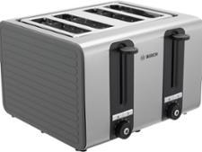Bosch Silicone TAT7S45GB