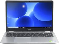 Dell Inspiron 15 5000 (5584)