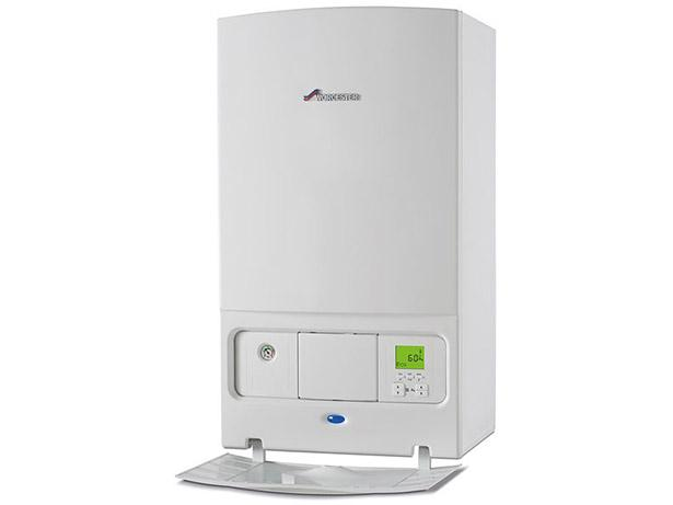 Worcester Bosch Greenstar 25i Erp Boiler Review Which