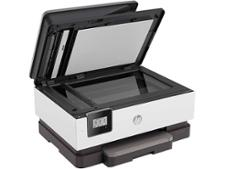HP OfficeJet Pro 8017