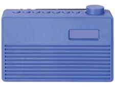 Tesco DR1703B