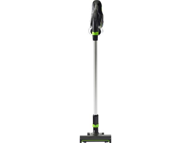 Gtech Power Floor K9 Cordless Vacuum Cleaner Review Which