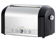 Magimix 11524 Le toaster 4
