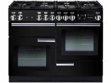 Rangemaster Professional + 110 Gas PROP110NGFGB/C