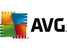 AVG Antivirus for Mac (Free)