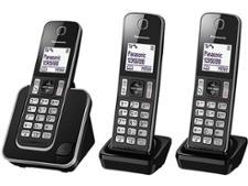 Panasonic KX-TGD313