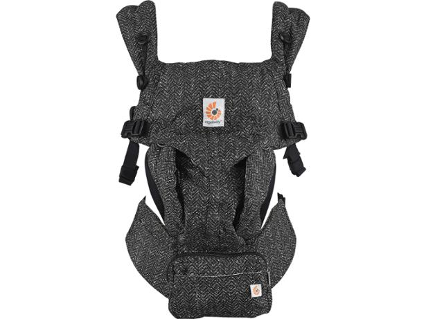 Ergobaby Omni 360 Baby Carriers And Baby Sling Review Which