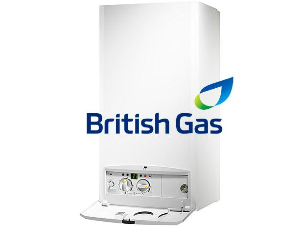 British Gas HomeCare 3 boiler servicing contract review - Which?