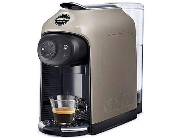 Lavazza Idola Coffee Machine Review Which