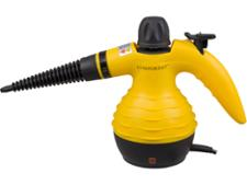 comforday Handheld Pressurized Steam Cleaner