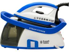 Russell Hobbs Steam Power 24430