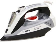Bosch Sensixx TDA70EYGB