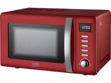 Beko MOC20200R