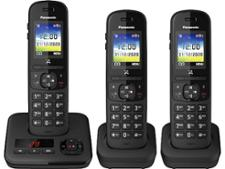Panasonic KX-TGH723EB