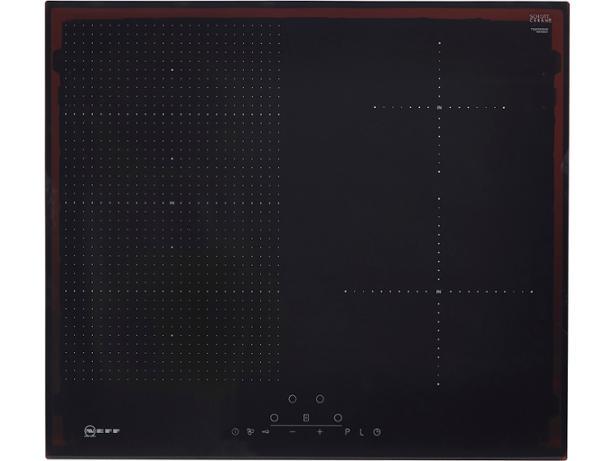 Neff T56FD50X0 Review