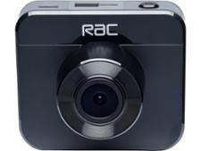 RAC 1000