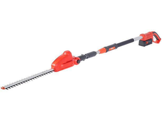 flymo sabrecut xt cordless hedge trimmer review which. Black Bedroom Furniture Sets. Home Design Ideas