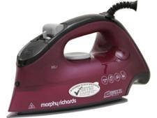 Morphy Richards Breeze 300279