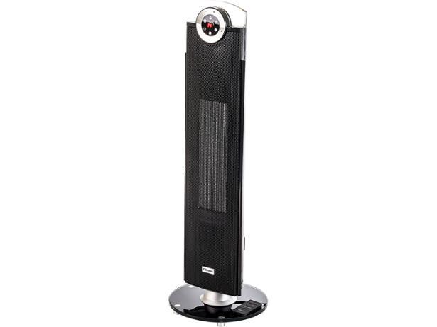 Dimplex Dxstg25 Ceramic Fan Tower Heater Electric Heater