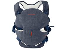 Maxi Cosi Easia baby carrier