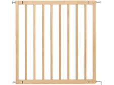 John Lewis Single Panel Wooden Safety Gate